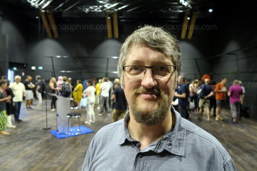 donatien-de-hauteclocque-est-directeur-de-la-mjc-theatre-premol-depuis-juillet-2017-1561134341