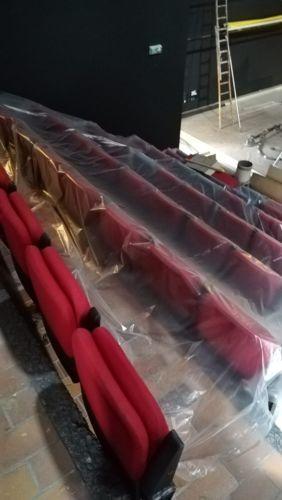 Strapontins-Théâtre-Prémol