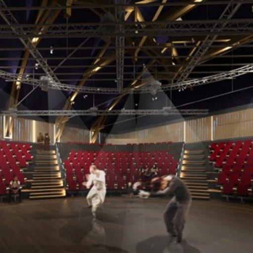 cropped-theatre-1.jpg