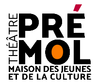 Réouverture du Théâtre Prémol