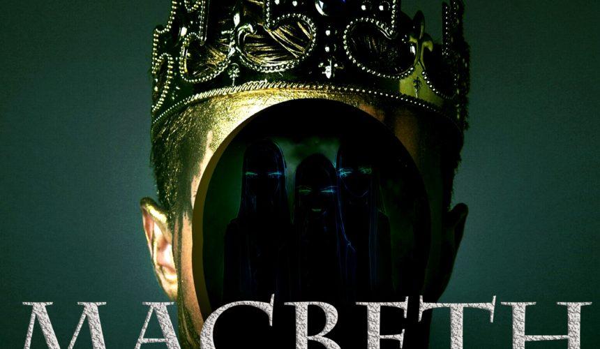 Théâtre Prémol - Macbeth