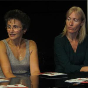Le théâtre Prémol de Grenoble rouvre ses portes pour une nuit de fête