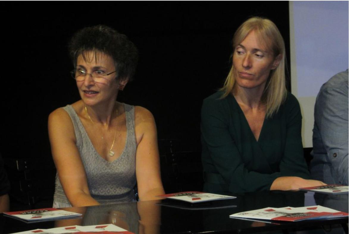 le théâtre Prémol de Grenoble rouvre ses portes au public au soir du 19 octobre